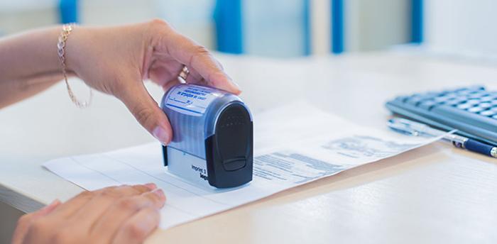 Регистрация иностранных граждан в Атырау